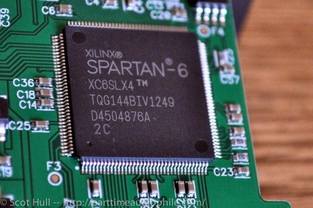 FPGA-2