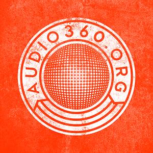 Audio360.org