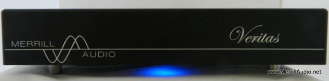 DSCN2656