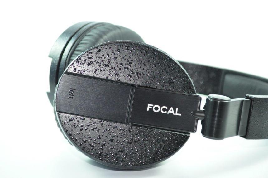 Focal3