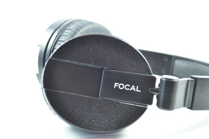 Focal4