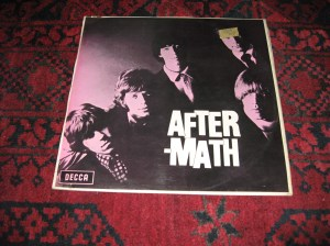 Stones-Aftermath-cover