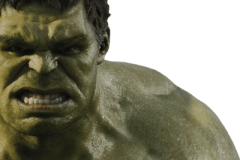 The-Avengers-The-Hulk-psd82208