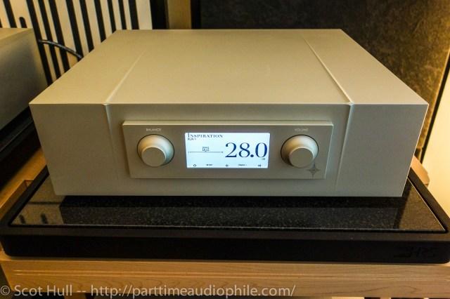DSC01308-2