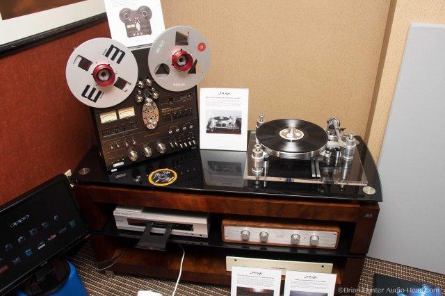 Music Technology 3