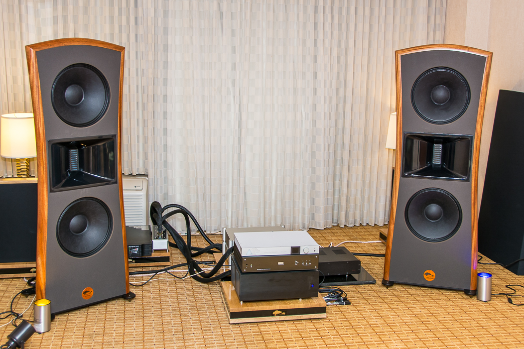 rmaf 2014  hawthorne and core audio technology