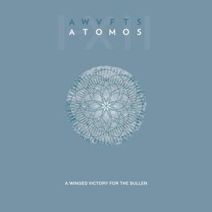 AWVFTS_AtomosVIIEP
