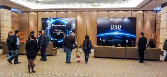 DSC01518-2