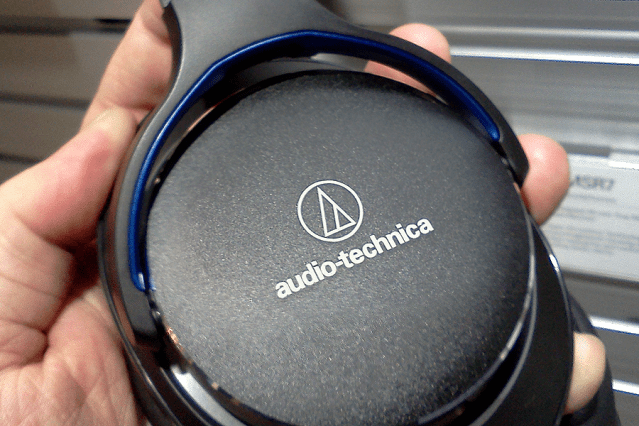 Audio-Technica_MSR7_Black-Blue