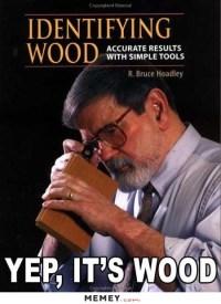funny-wood