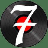 Music: 7/10
