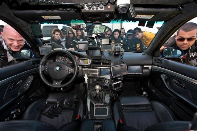 Polizei_cockpit