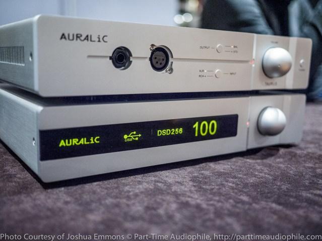 Auralic-1020831