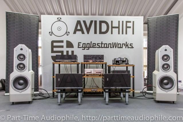 AVID-1401