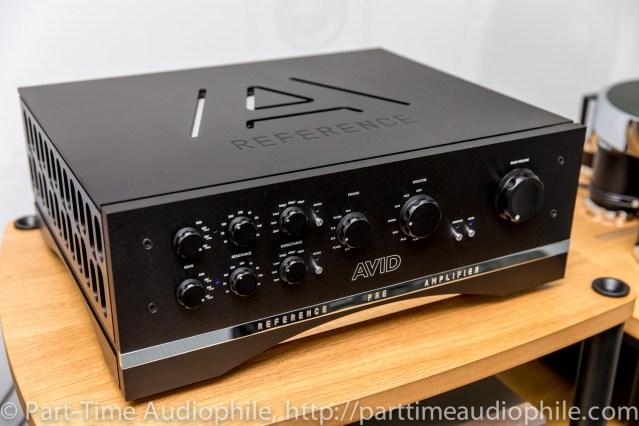 AVID-1402