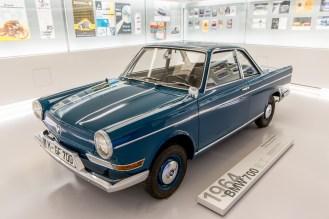 BMWMuseum-0561