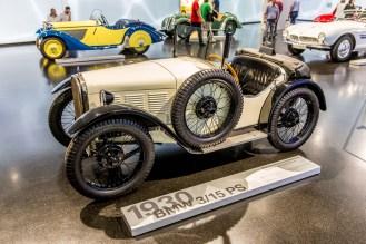 BMWMuseum-0565