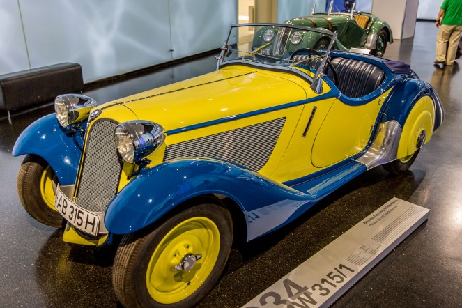 BMWMuseum-0567