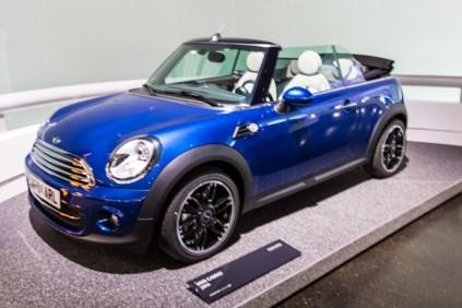 BMWMuseum-0621