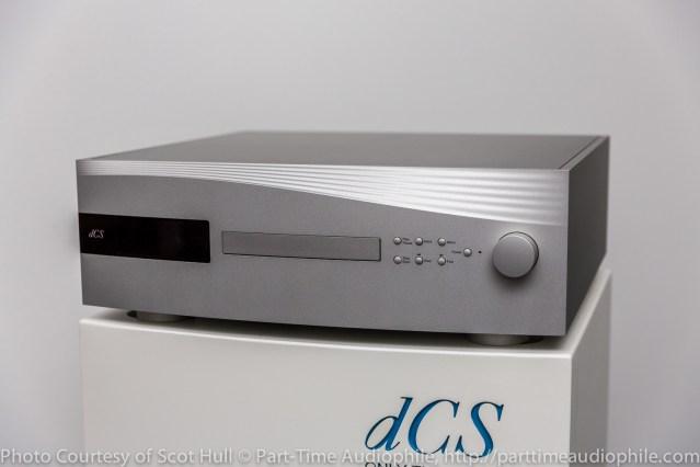 dCS-0821