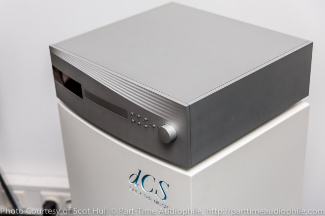 dCS-0822