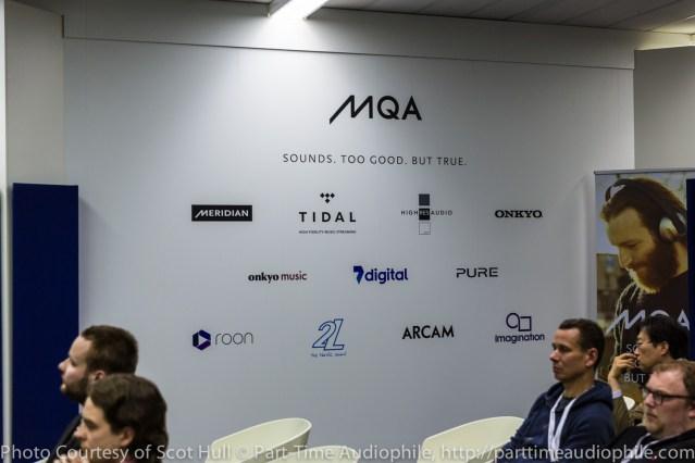 MQA-0846