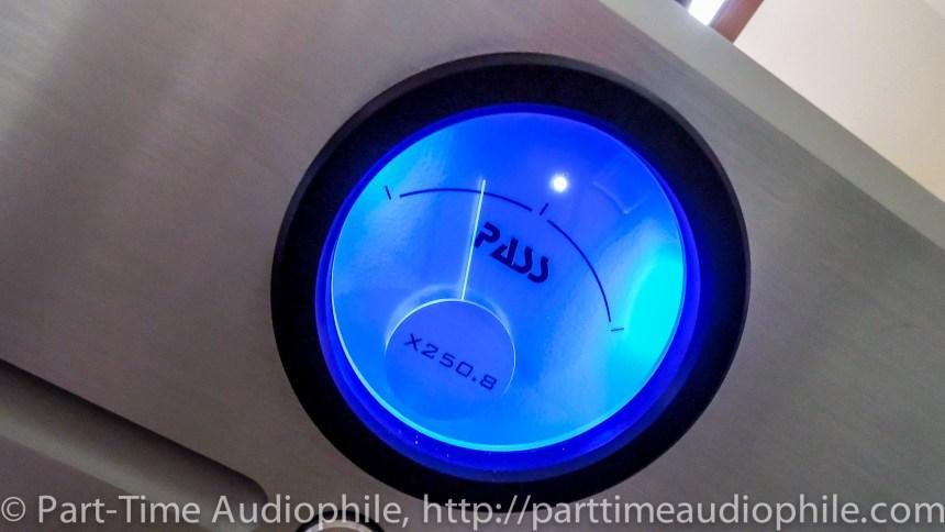PassLabsX250-0987