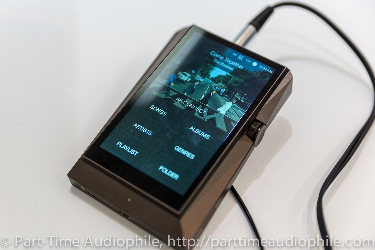 which iphone 5 is the best high end 2015 astell amp kern part time audiophile 1094