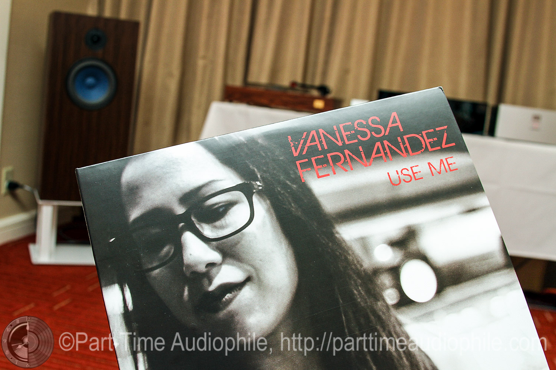 Audio_Note-7