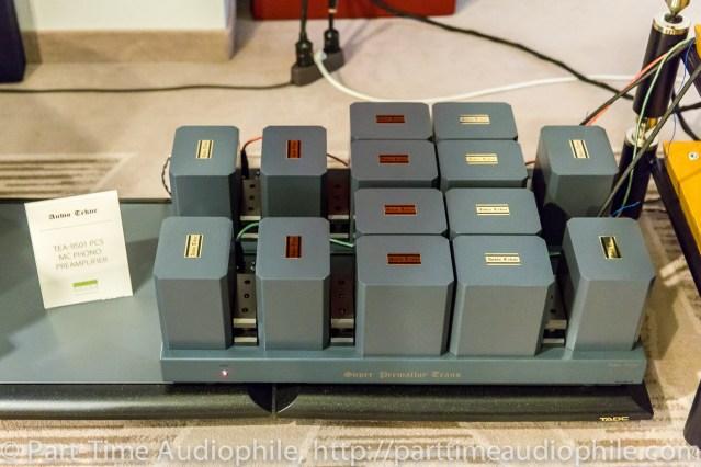 AudioTekne-1290
