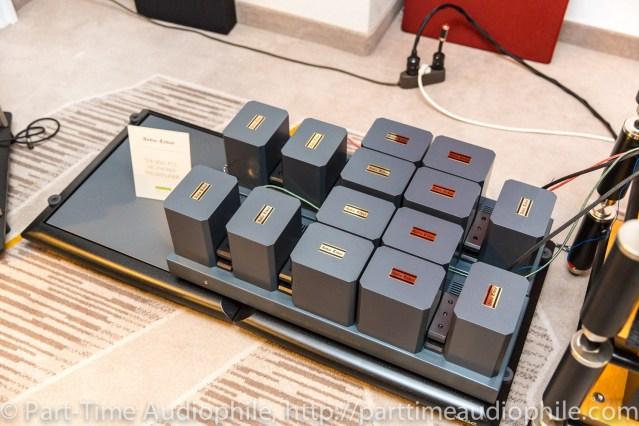 AudioTekne-1293