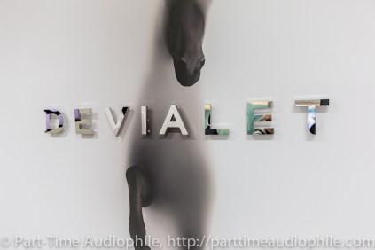 Devialet-0869