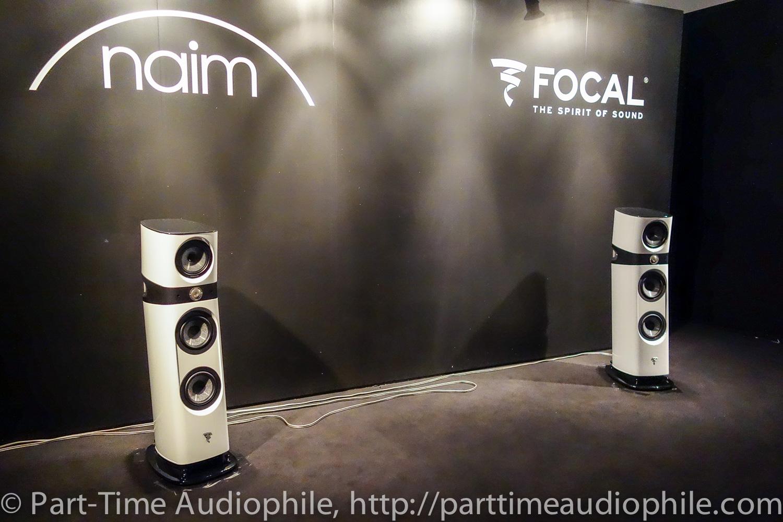 Focal-05306