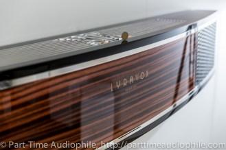 Lyravox-1184