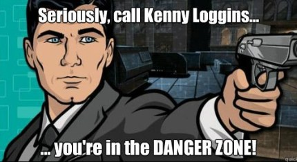 Archer-danger-zone-500x272