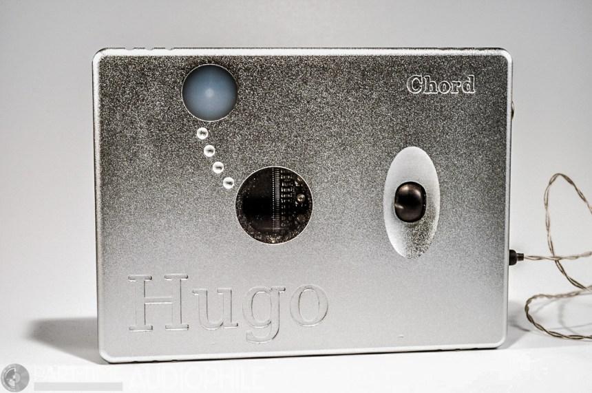 chord-hugo-0016