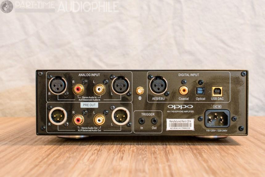 OPPO-3118