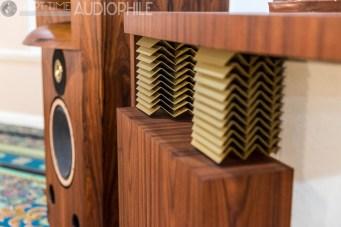 Classic-Loudspeaker-2031