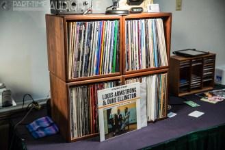 Classic-Loudspeaker-2037
