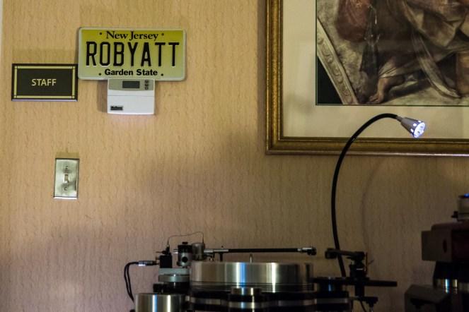 Robyatt-2085