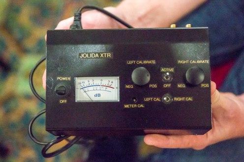 UHA-1982