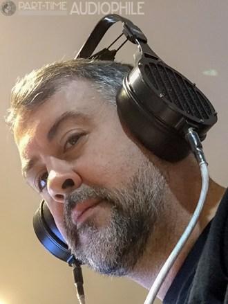 WooAudio-4828