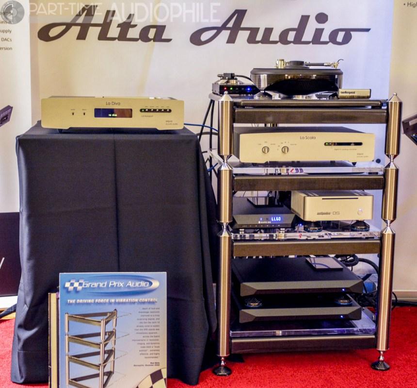 Alta-Audio--2