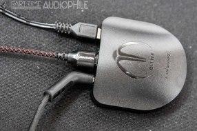 Audioquest-2568
