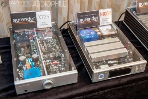 Aurender-2770