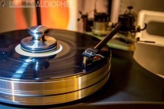 Joseph-Audio-2907