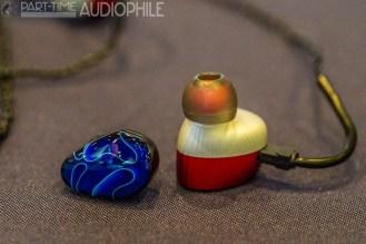 Noble-Audio-2533