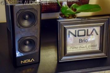 Nola-ARC-189