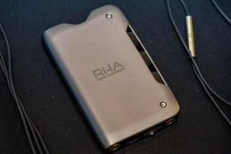 RHA-2486