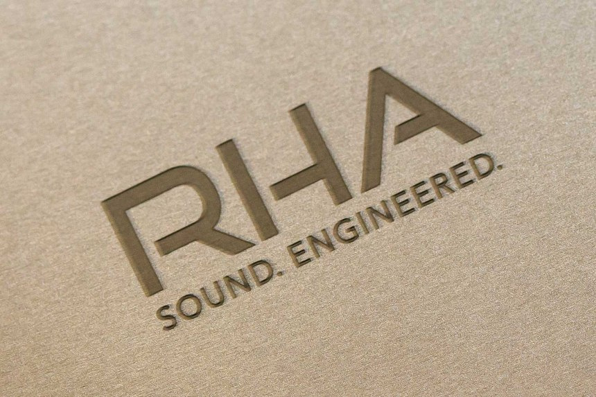 RHA-2489